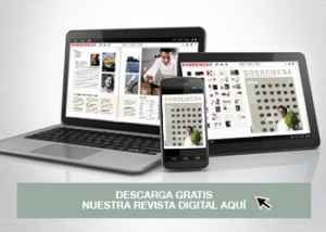 https://sobremesa.es/pag/revista-digital/